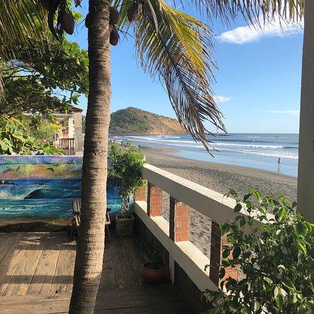 El Transito, Nicaragua: photo7.jpg