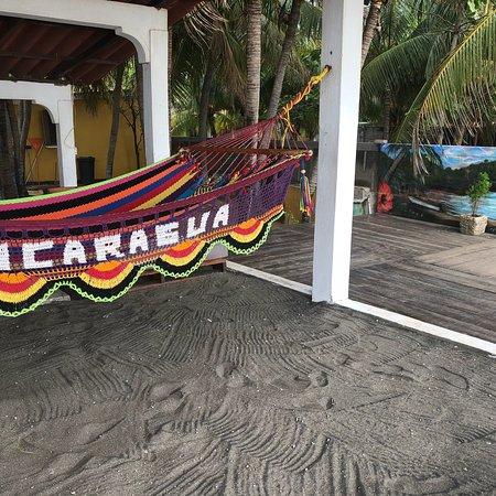 El Transito, Nicaragua: photo8.jpg