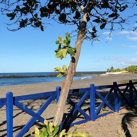 El Transito, Nicaragua: photo9.jpg