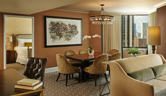 The Rittenhouse Hotel: 882-2a43faf491015c2c69dc723790ca8146_large.jpg