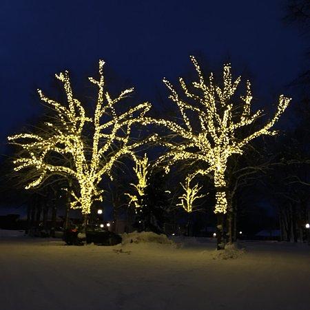 Grythyttan, Suécia: photo2.jpg