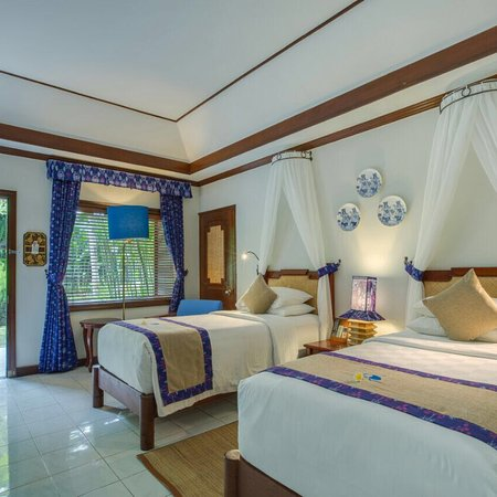picture of rama candidasa resort spa candidasa tripadvisor. Black Bedroom Furniture Sets. Home Design Ideas