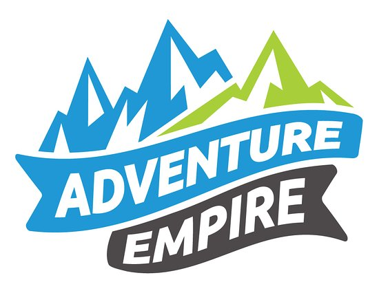 Adventure Empire