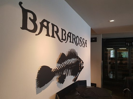 Barbarossa Athens: !!!