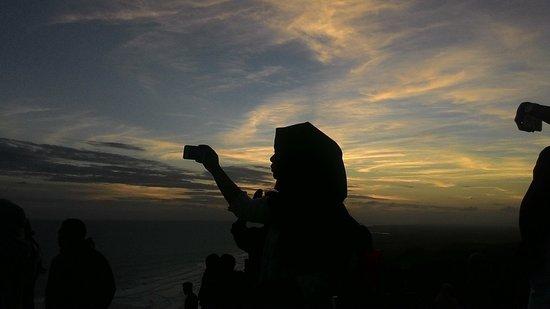 Parangtritis, Ινδονησία: IMG_5530_large.jpg
