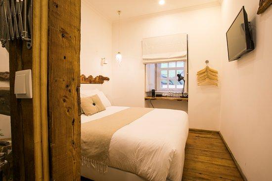 262 boutique hotel desde s 273 lisboa portugal - Apartamentos en lisboa baratos ...