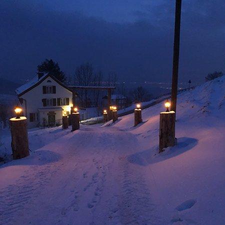 Alpenbad: photo0.jpg