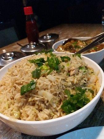 Machan Restaurant: 20180223_211621_large.jpg