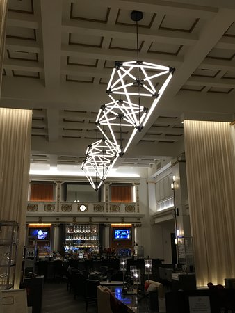 Boston Park Plaza Updated 2019 Prices Hotel Reviews And Photos