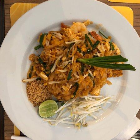 Bang Sao Thong, Tailandia: photo2.jpg