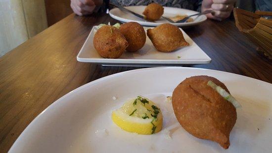 Food Delivery Shepherds Bush