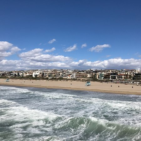 Manhattan Beach : photo0.jpg