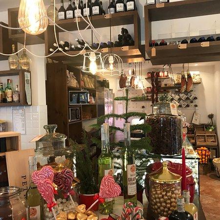 Candeli, Italia: photo2.jpg