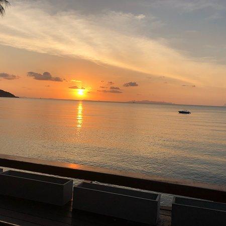 Nikki Beach Resort & Spa: photo0.jpg