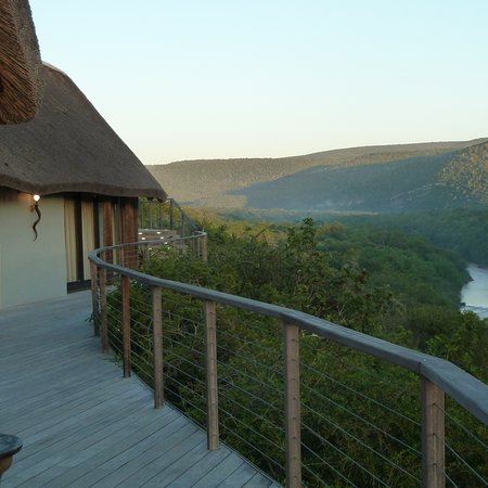 Kwandwe Private Game Reserve, Sør-Afrika: photo7.jpg