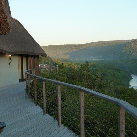 Kwandwe Private Game Reserve, Sydafrika: photo7.jpg