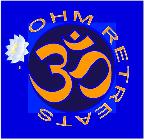 ‪Ohm Retreats‬