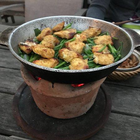 Can Go Vietnamese Cuisine