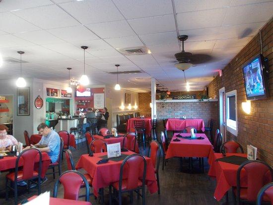 Remarkable, this asian restaurant phoenix arizona opinion