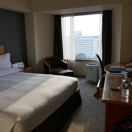 Hilton Tokyo Narita Airport Hotel: photo0.jpg
