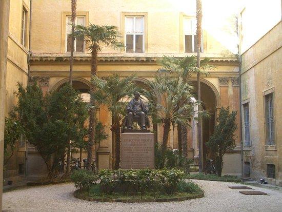 Palazzo Olivieri