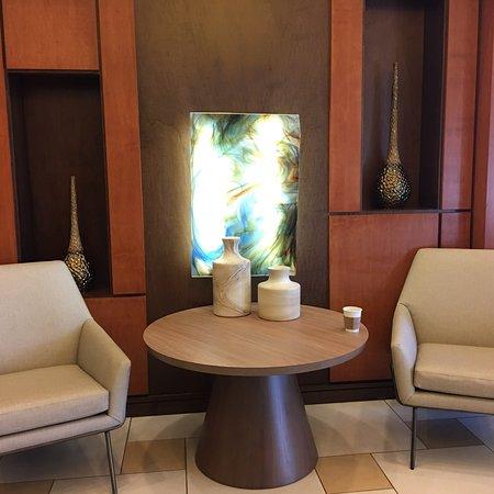 Fairfield Inn & Suites Miami Airport South: photo6.jpg