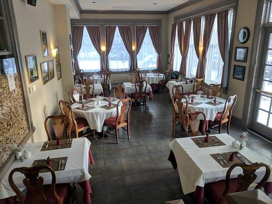Gateways Inn 180 265 Updated 2019 Prices Bb Reviews