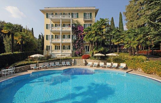 Hotel Villa Sofia 156 ̶2̶0̶7̶ Prices Amp Reviews
