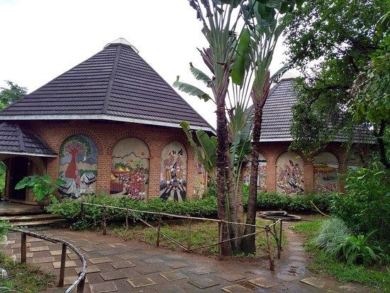 Nyasa Adventures照片