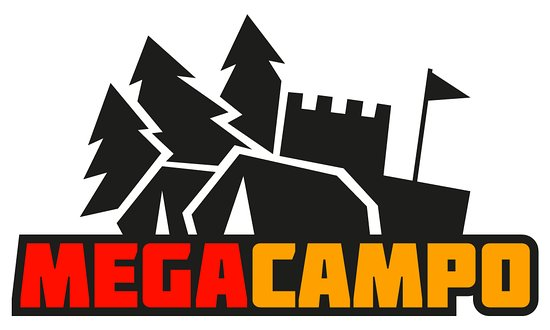 Megacampo Adventure Park