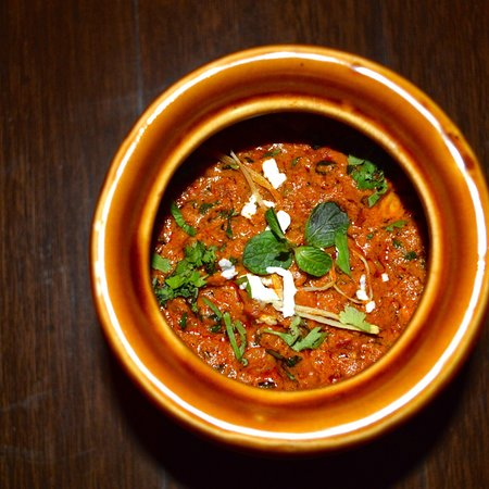 Food Delivery Options In Noida