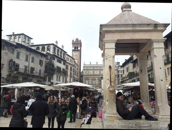20180217 111833 foto di centro storico verona - Centro veneto del mobile recensioni ...