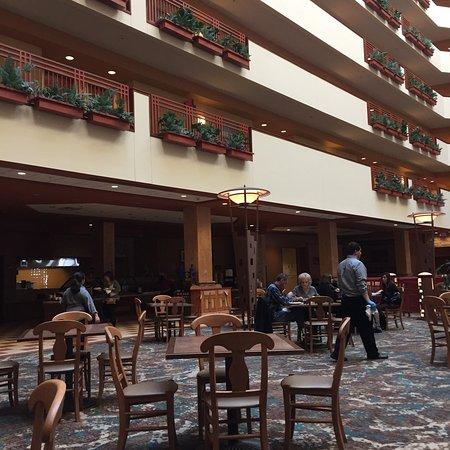 Prices Of Rooms At Hotel Albuquerque