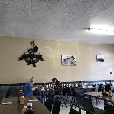 Julesburg, Колорадо: photo0.jpg
