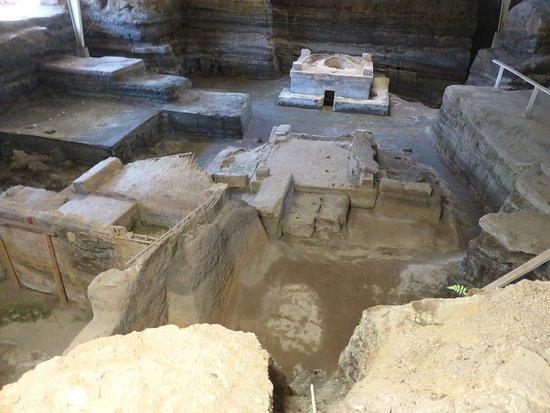 موقع جويا دي سيرين الأثري
