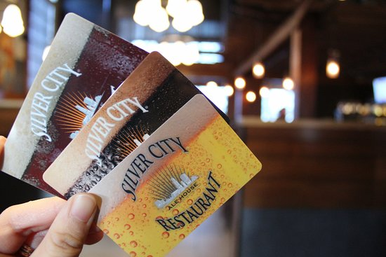 Silverdale, WA: Are you a rewards member? We have opportunities for you to earn coupon rewards!