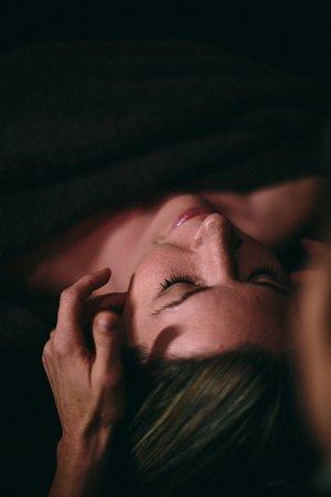 Surrey, Canada: Candle Light Full Body Relaxation Aromatherapy Massage