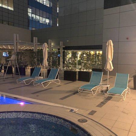 Premier Inn Abu Dhabi Capital Centre Hotel: photo0.jpg