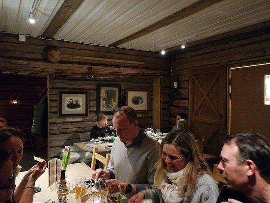 Klovsjo, Szwecja: TA_IMG_20180301_185603_large.jpg