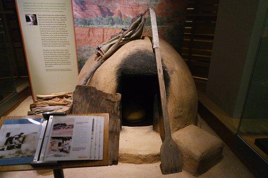 Strumenti di cucina picture of heard museum phoenix for Strumenti di cucina
