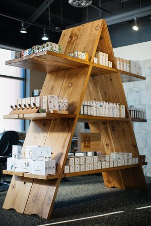 Surrey, Canada: A great selection of the best Skincare Products to choose from