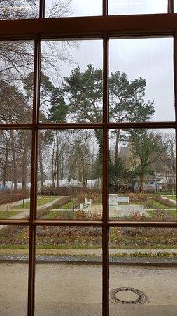 Haus der Wannsee-Konferenz – fénykép