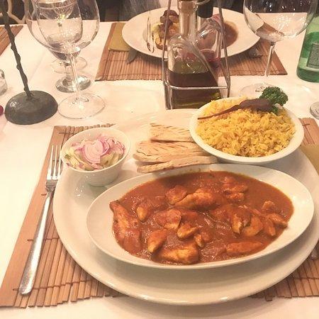 Le Colonial Restaurant : photo0.jpg