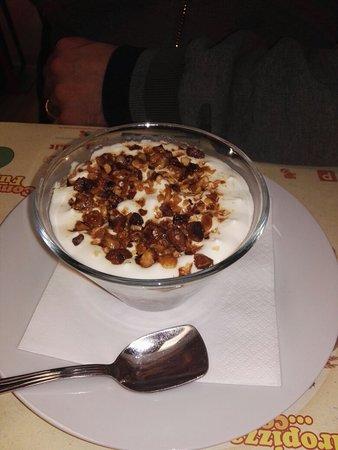 San Rocco al Porto, Italia: Pizzaland - Piacenza