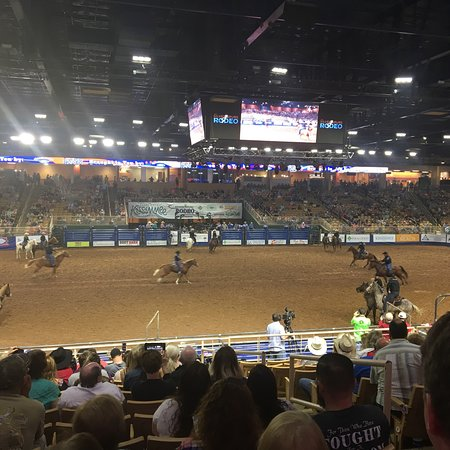 Silver Spur Rodeo Kissimmee 2019 All You Need To Know