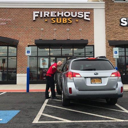 Brookhaven, PA: photo0.jpg