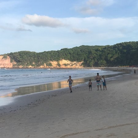 Madeiro Beach: photo2.jpg