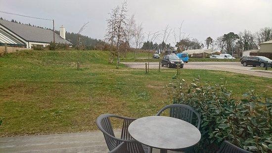 Auchrannie Resort: DSC_0916_large.jpg