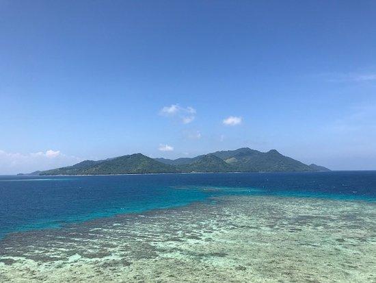 Royal Davui Island Picture