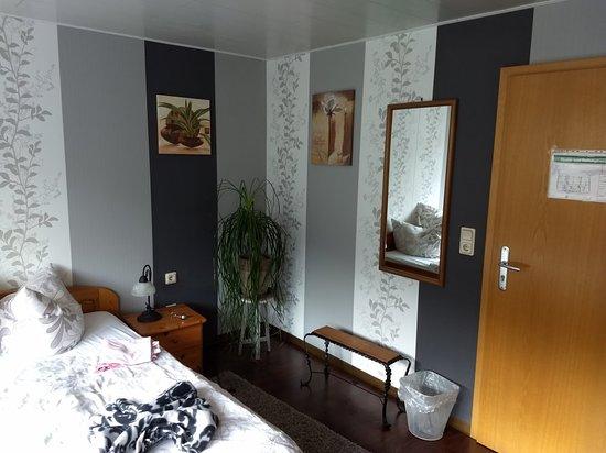 Wintrich, Tyskland: IMG_20180301_095113015_large.jpg